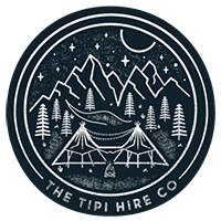 The Tipi Hire Co
